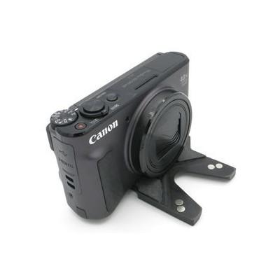 Kit macro pour Canon SX730