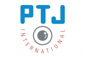 PTJ INTERNATIONAL