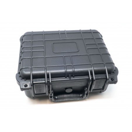 CANON EOS 800D full kit...