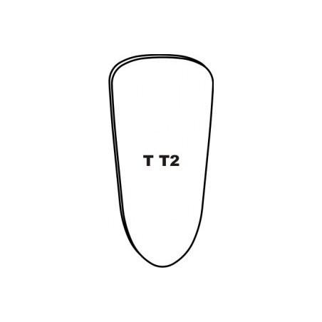 """""""TT2"""" TITANIUM BUCCAL..."""