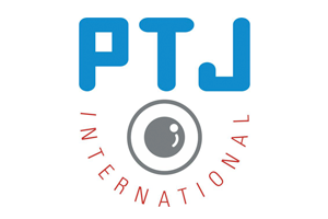 PTJ INTERNATIONAL